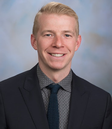 Kristopher Deming, Economics, College of Liberal Arts, Colorado State University, May 9, 2019